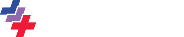 The Doctors Center Urgent Care