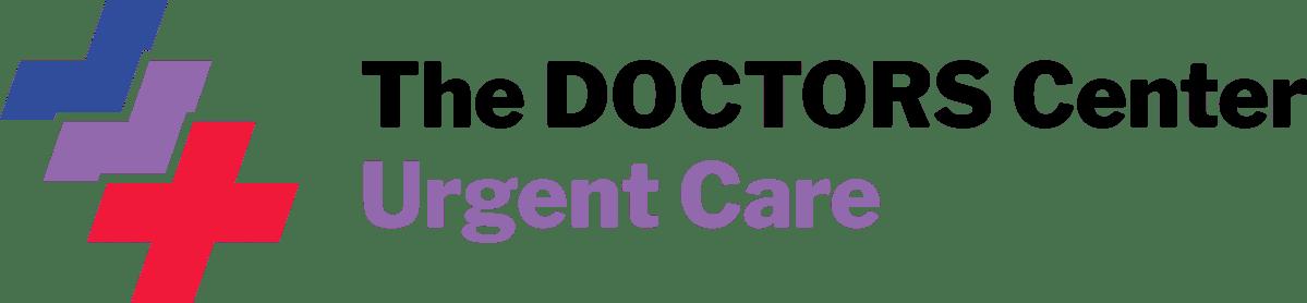 Urgent Care Facilities | The Doctors Center Urgent Care